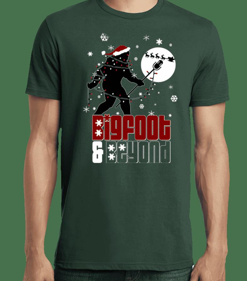 bigfoot-christmas