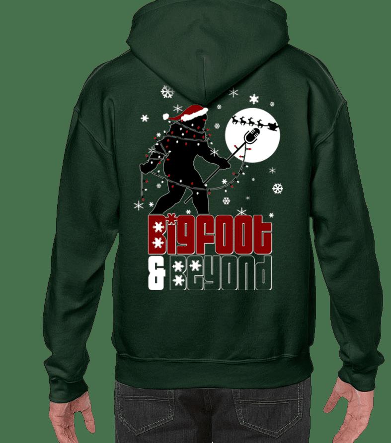 bigfoothoodie-christmas